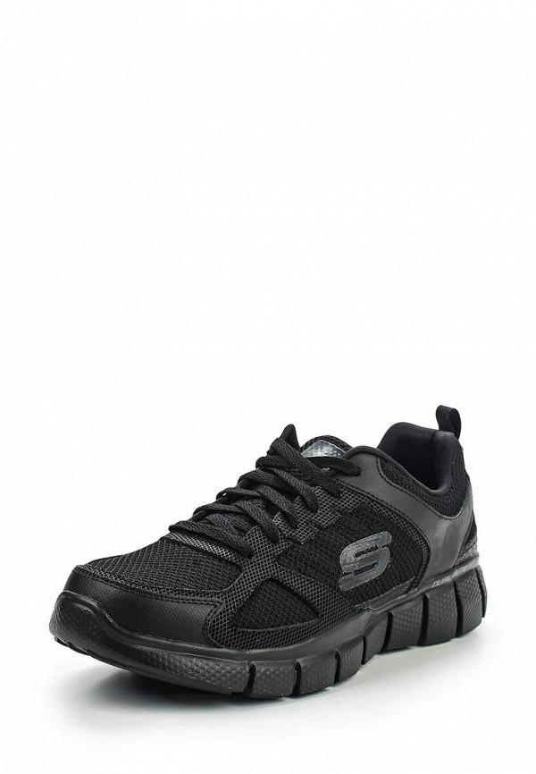 Мужские кроссовки Skechers 51532