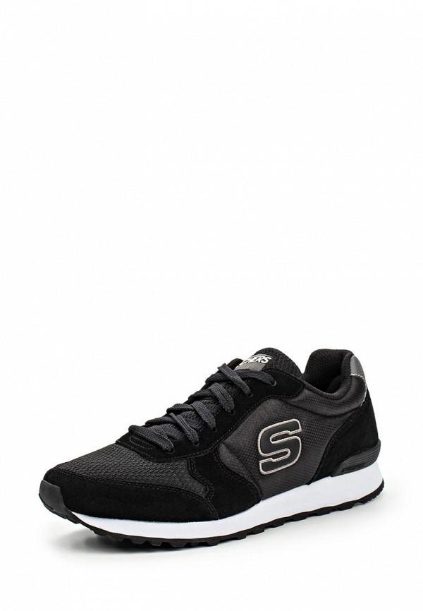 Мужские кроссовки Skechers 52310