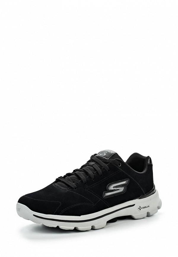 Мужские кроссовки Skechers (Скетчерс) 54058