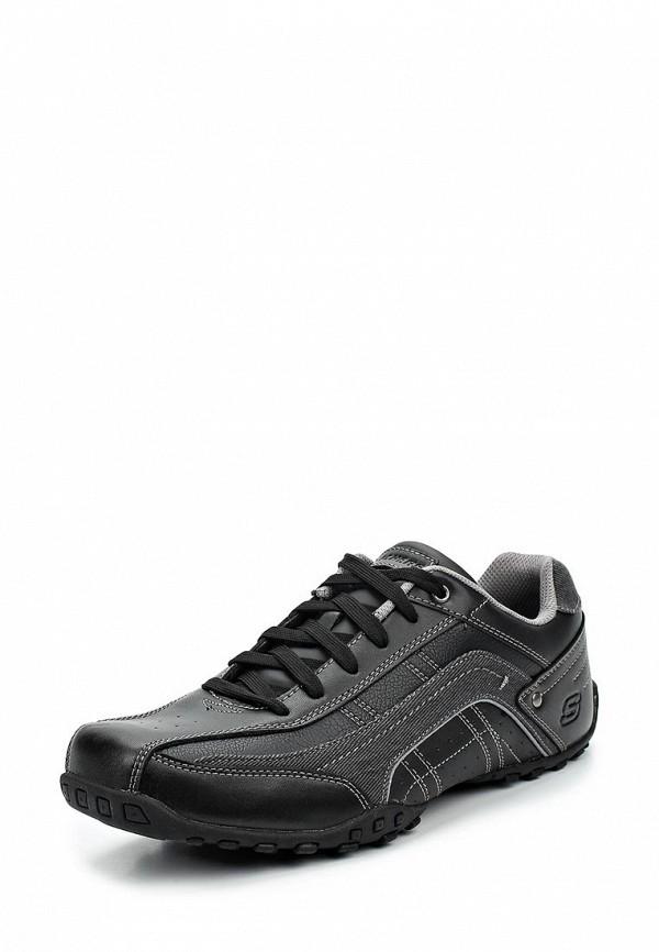 Кроссовки Skechers Skechers SK261AMWIK36 цены онлайн