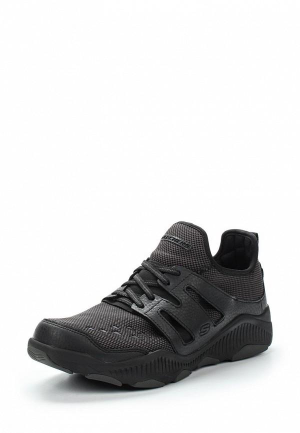 Кроссовки Skechers Skechers SK261AMWIK39 цены онлайн