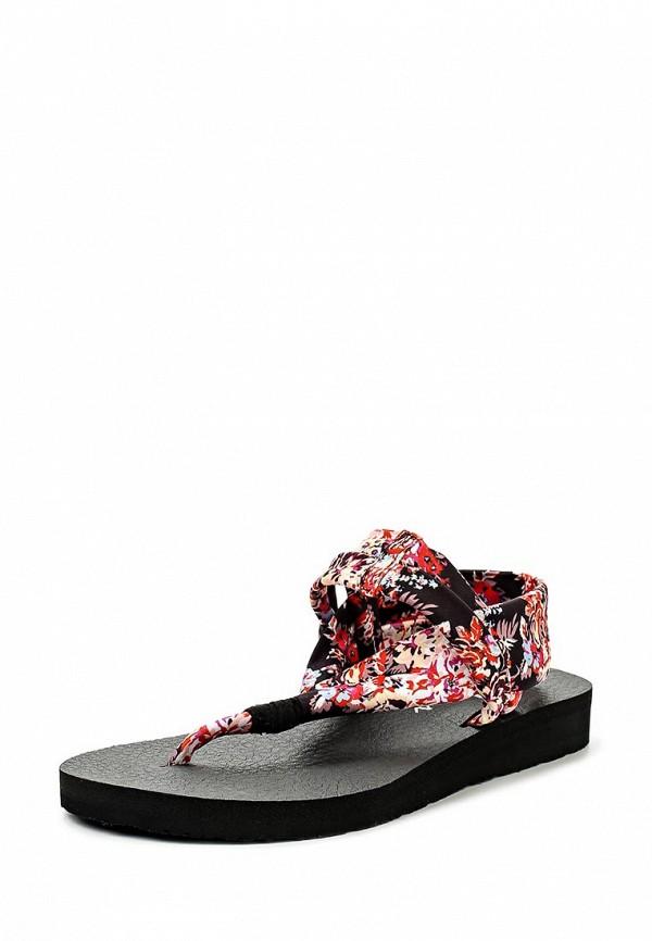 Женские сандалии Skechers (Скетчерс) 38613