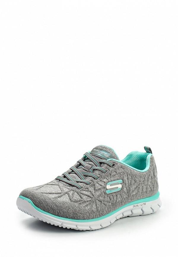 Женские кроссовки Skechers 22723