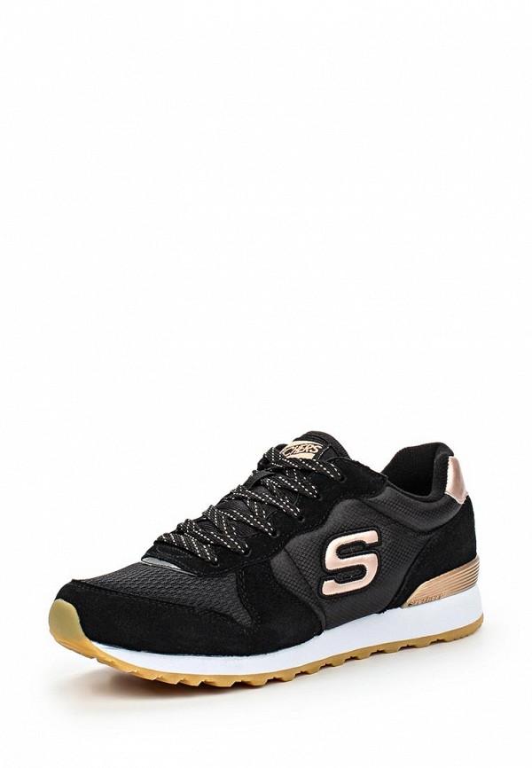 Женские кроссовки Skechers 111