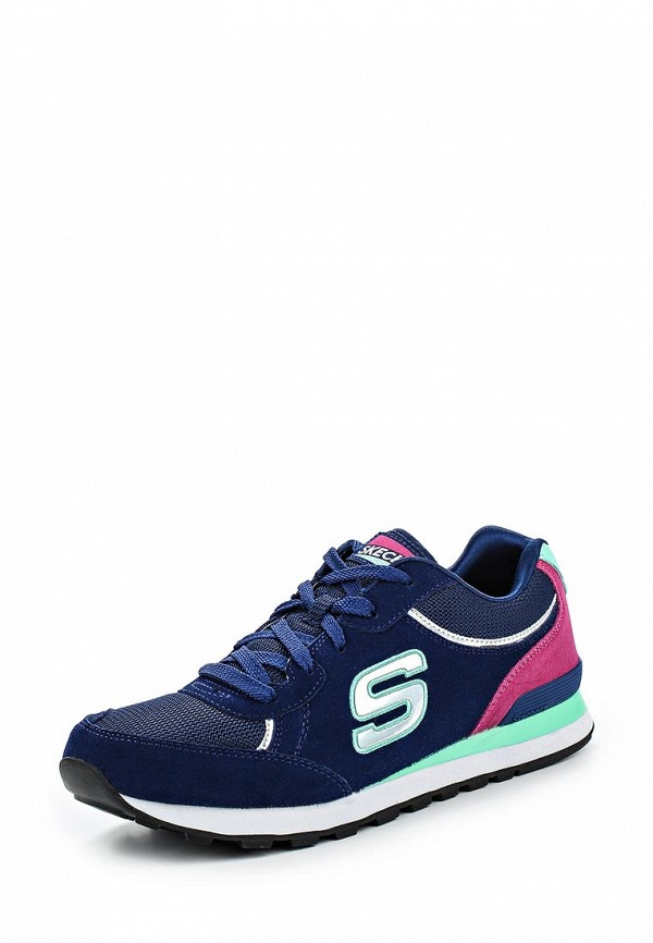 Женские кроссовки Skechers 141