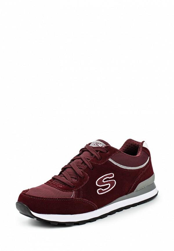 Женские кроссовки Skechers 142