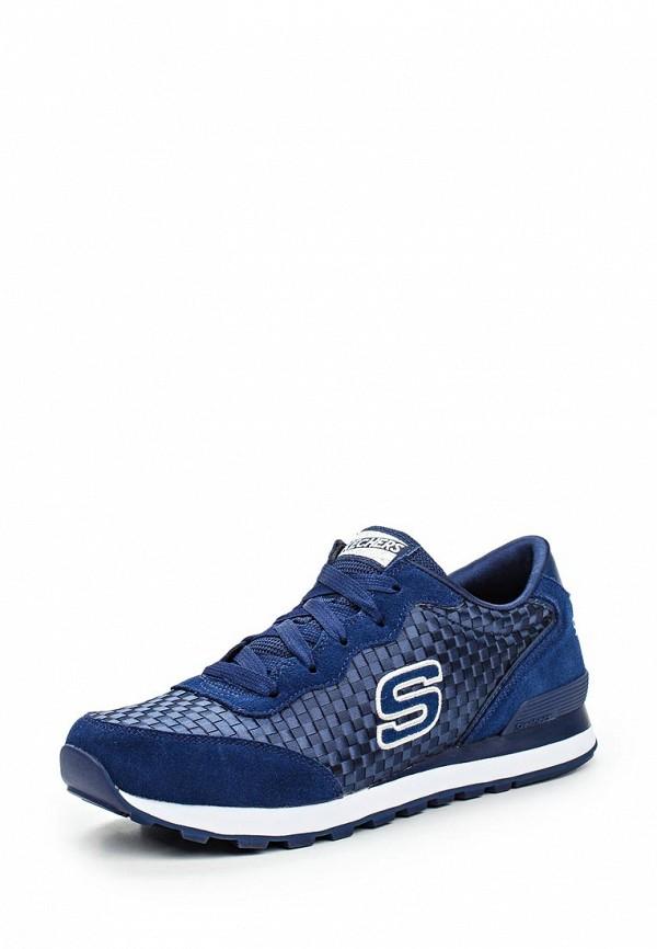Женские кроссовки Skechers 150