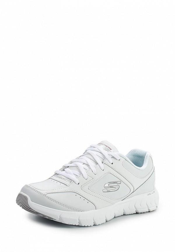 Женские кроссовки Skechers 12180