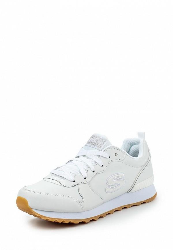 Женские кроссовки Skechers (Скетчерс) 113