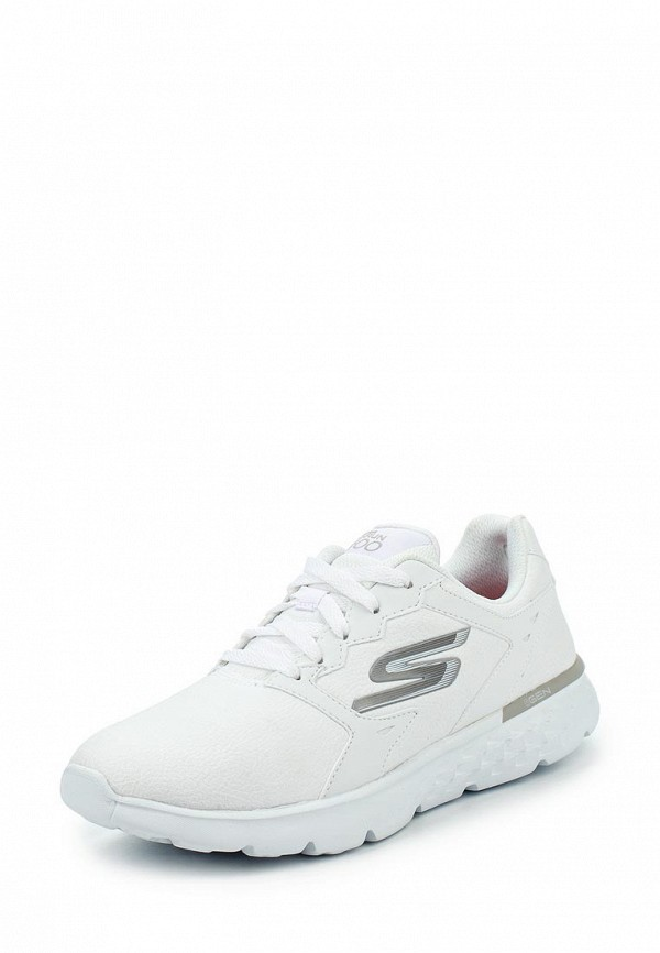 Женские кроссовки Skechers (Скетчерс) 14800