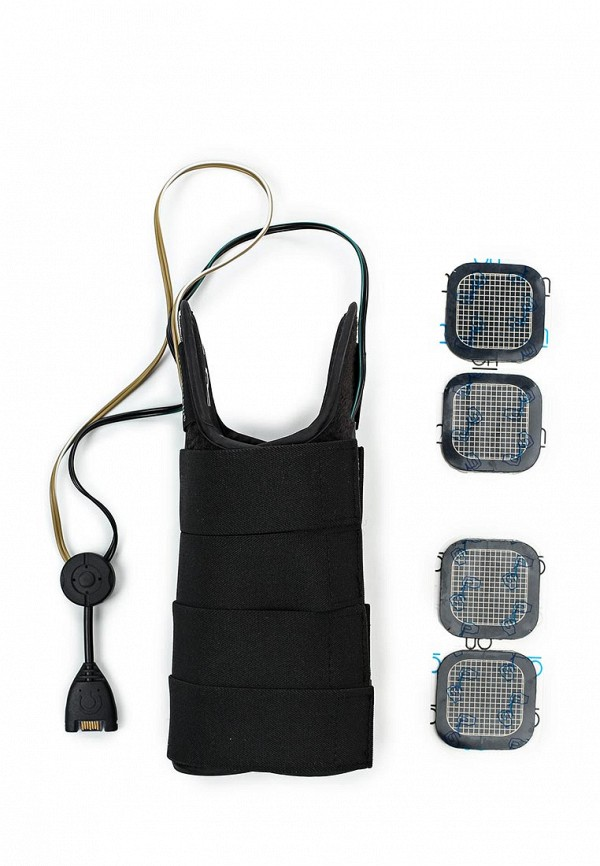 Массажер для тела Slendertone Slendertone SL001LWRRQ62 пояс миостимулятор slendertone abs