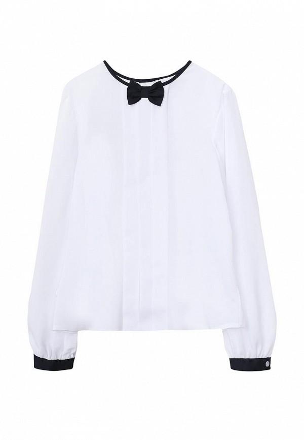 Блуза SLY 139B/S/16