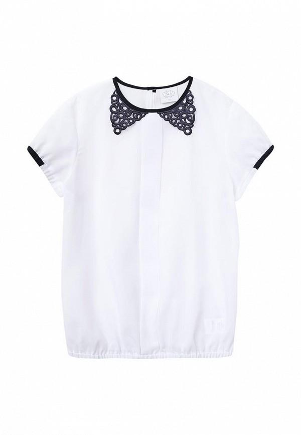 Блуза SLY 140B/S/16