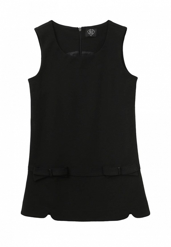 Повседневное платье SLY 204A/S/16