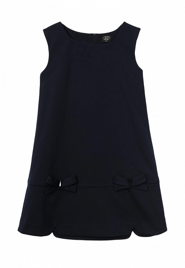 Повседневное платье SLY 204B/S/16