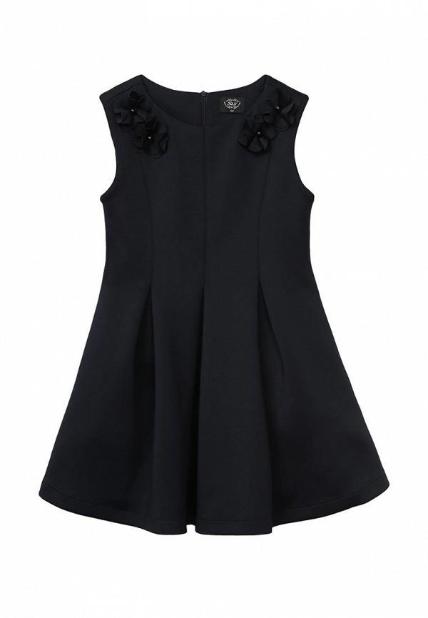 Повседневное платье SLY 207B/S/16