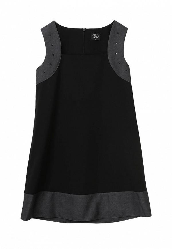 Повседневное платье SLY 208/S/16