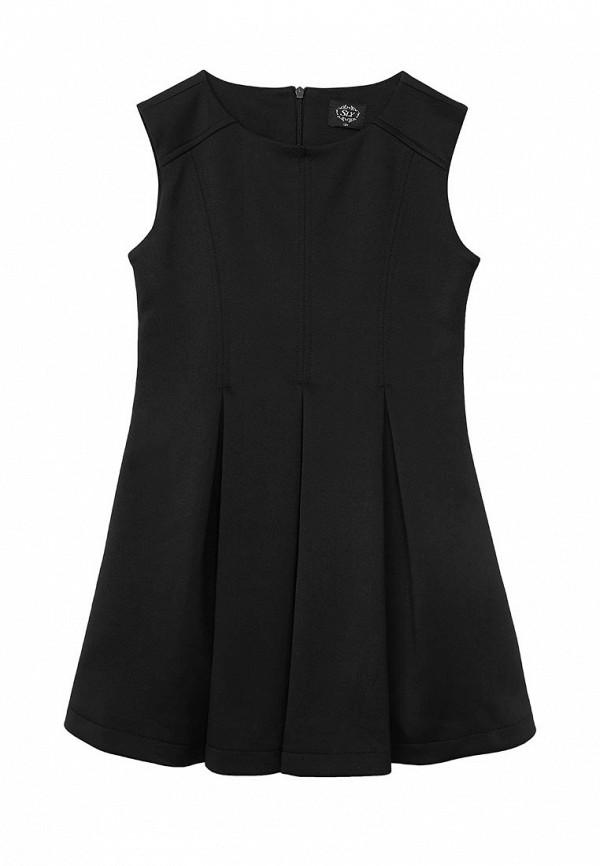 Повседневное платье SLY 209A/S/16
