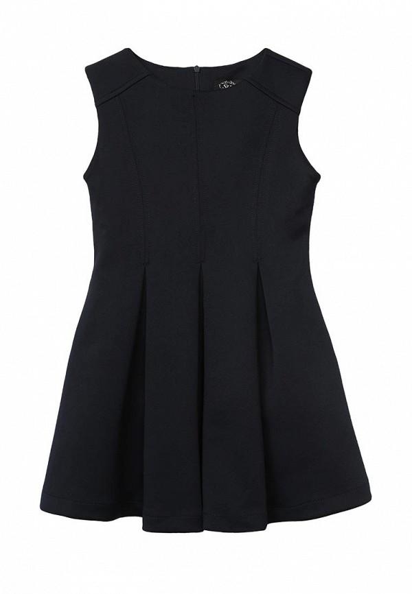 Повседневное платье SLY 209B/S/16