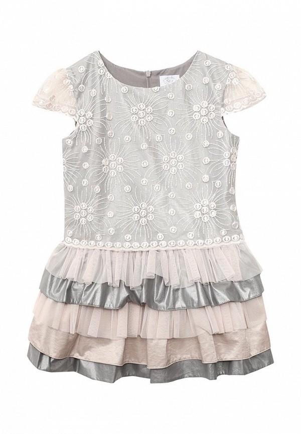 Нарядное платье SLY 13/J/16