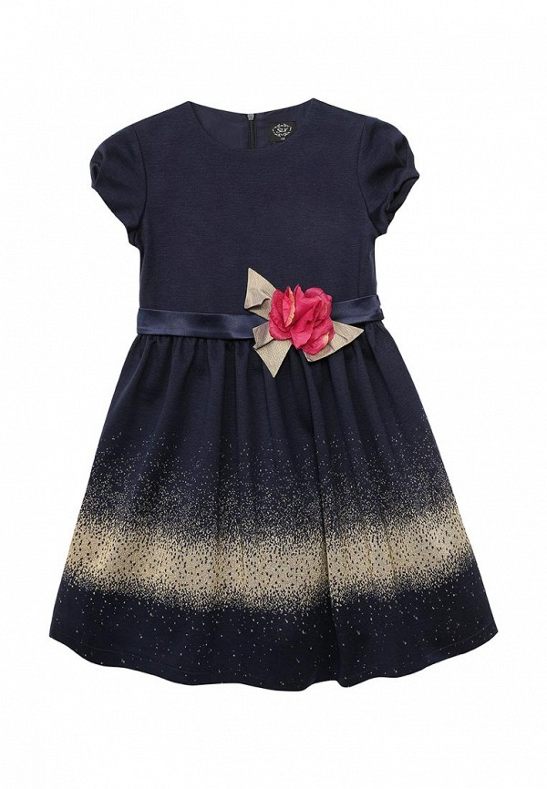 Нарядное платье SLY 14/J/16