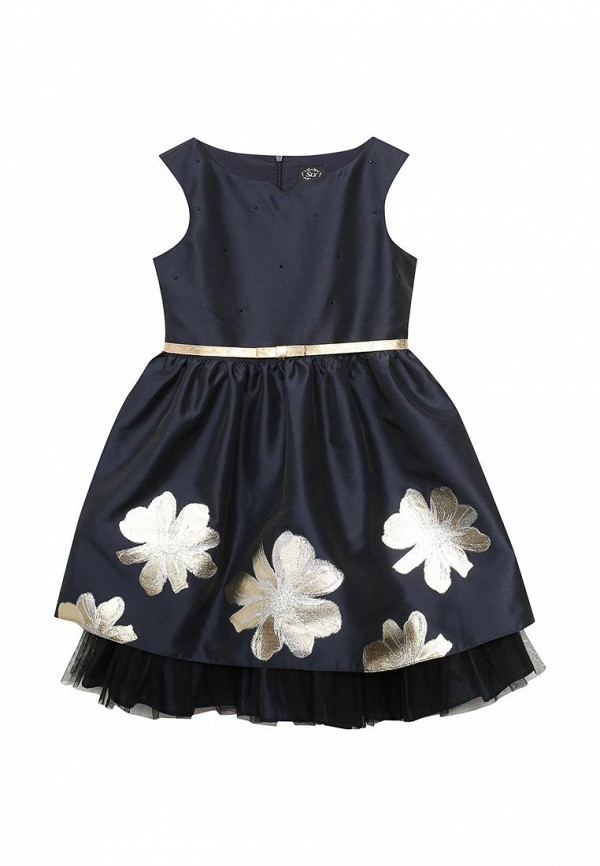 Нарядное платье SLY 17/J/16