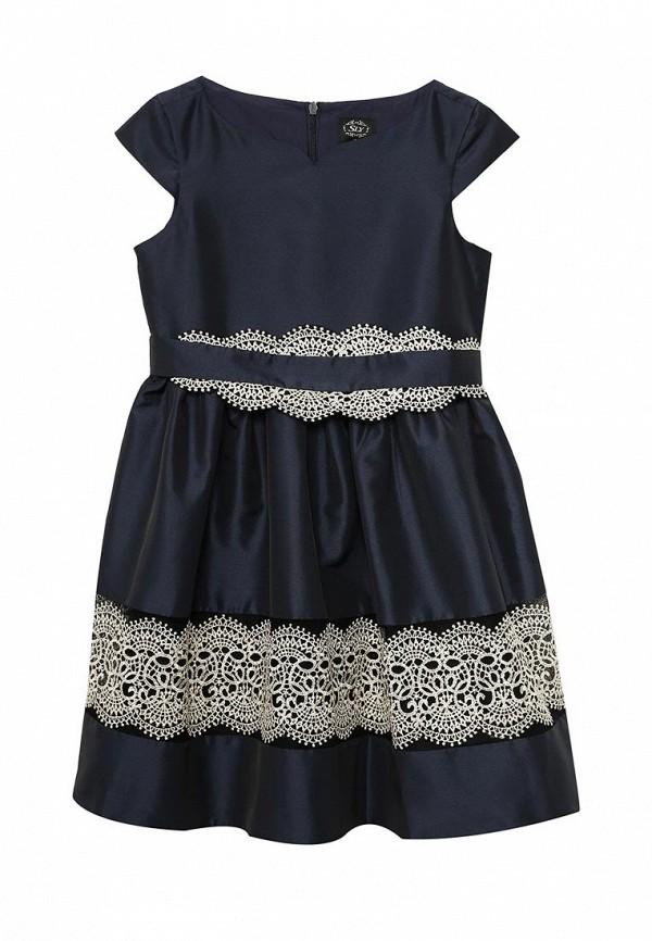 Нарядное платье SLY 25/J/16