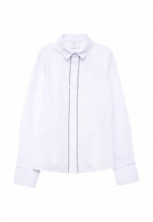 все цены на Рубашка Sly Sly SL005EGTTG28 онлайн
