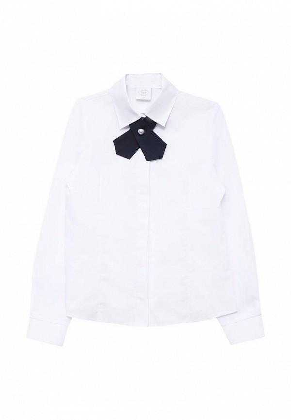 все цены на Рубашка Sly Sly SL005EGTTG30 онлайн