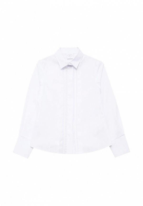 все цены на Рубашка Sly Sly SL005EGTTG32 онлайн