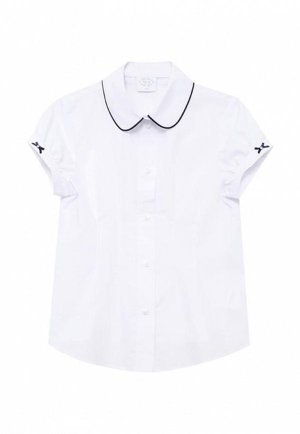Купить Блузку Sly