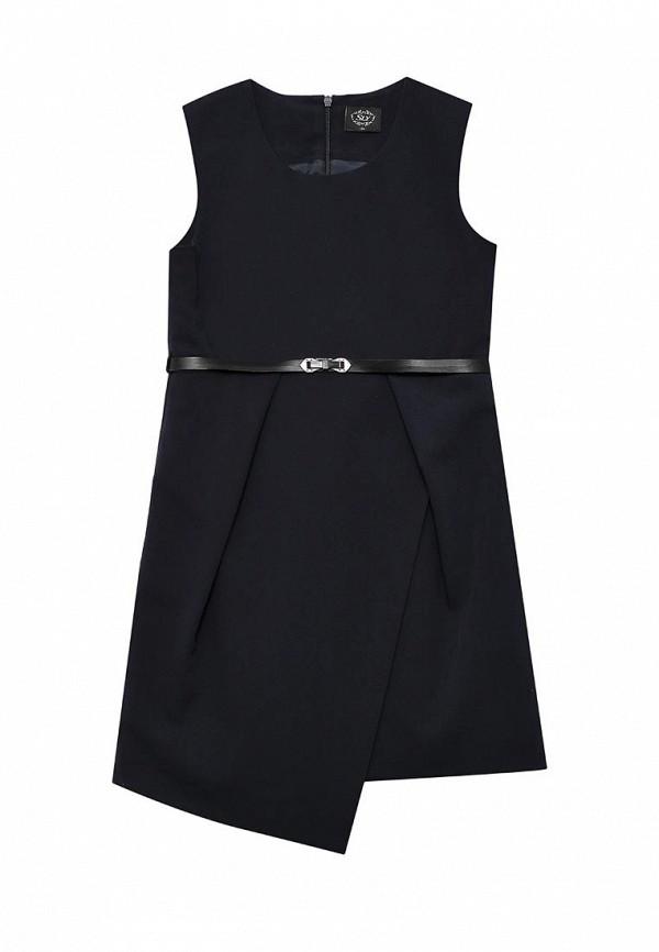 Платье Sly Sly SL005EGTTG36 платье sly sly sl005egttg38
