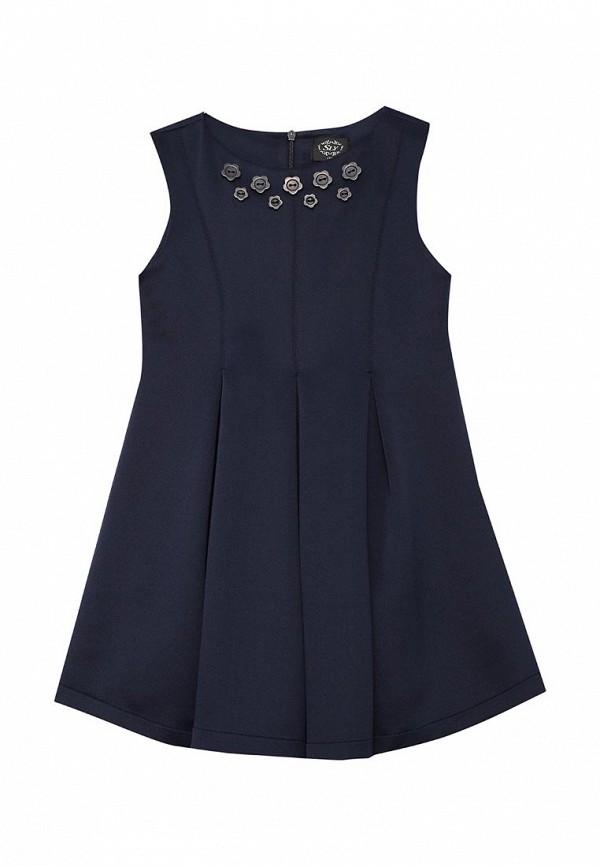все цены на Платье Sly Sly SL005EGTTG38 онлайн