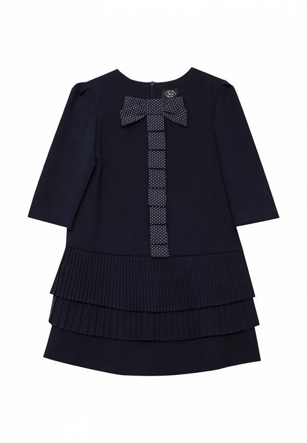 все цены на  Платье Sly Sly SL005EGTTG39  онлайн