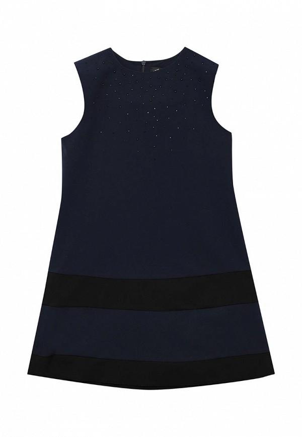все цены на Платье Sly Sly SL005EGTTG40 онлайн