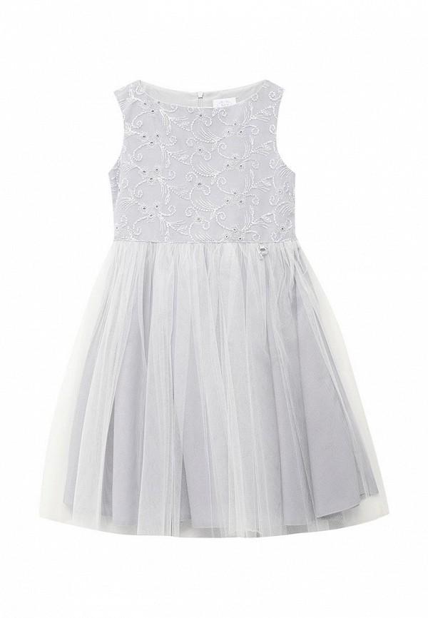 Платье Sly Sly SL005EGWVX26 платье sly sly sl005egttg38