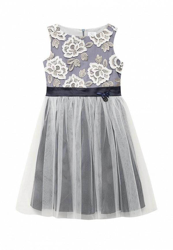 Платье Sly Sly SL005EGWVX27 платье sly sly sl005egttg38