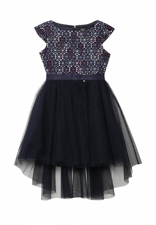 все цены на Платье Sly Sly SL005EGWVX28 онлайн