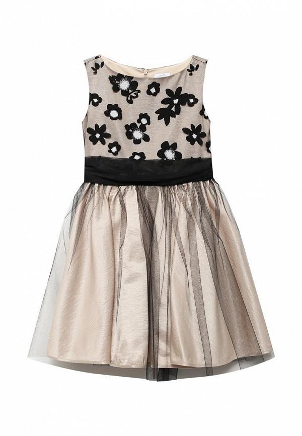 Платье Sly Sly SL005EGWVX31 платье sly sly sl005egttg38