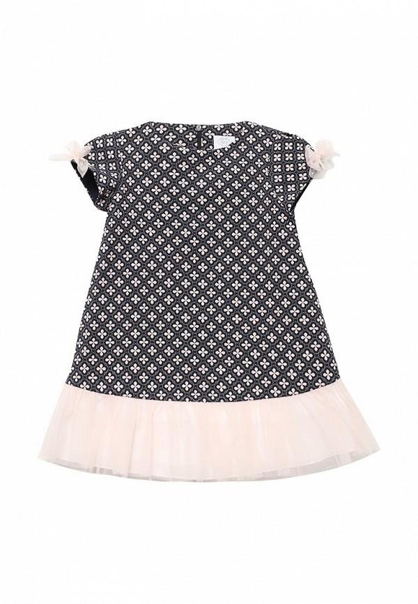 все цены на  Платье Sly Sly SL005EGWVX34  онлайн