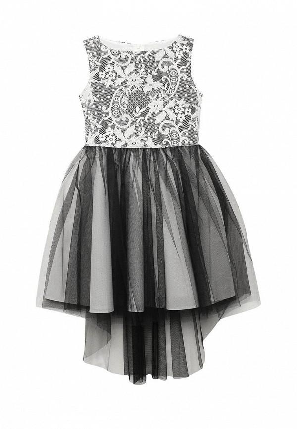 все цены на Платье Sly Sly SL005EGWVX37 онлайн