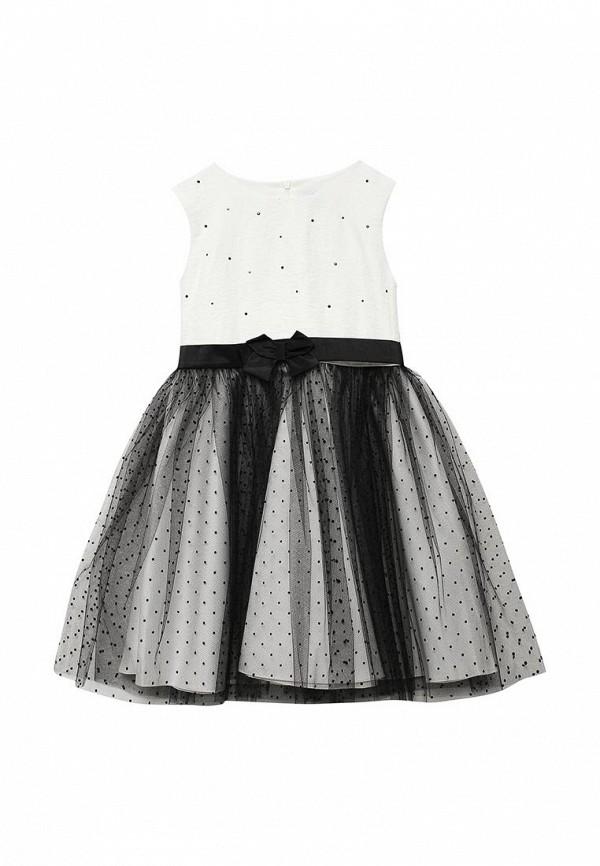 все цены на  Платье Sly Sly SL005EGWVX38  онлайн