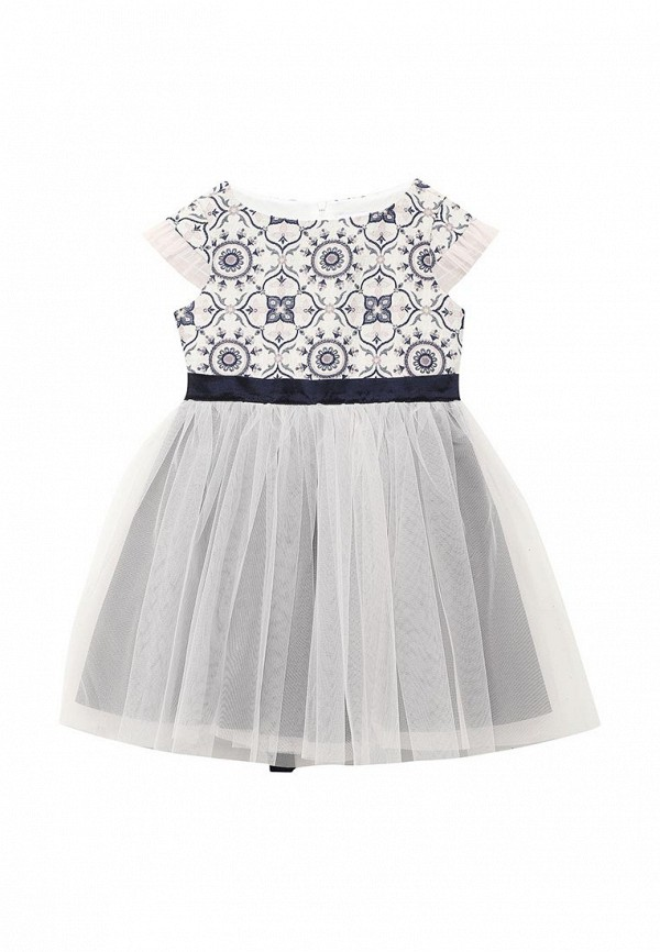 все цены на Платье Sly Sly SL005EGWVX40 онлайн