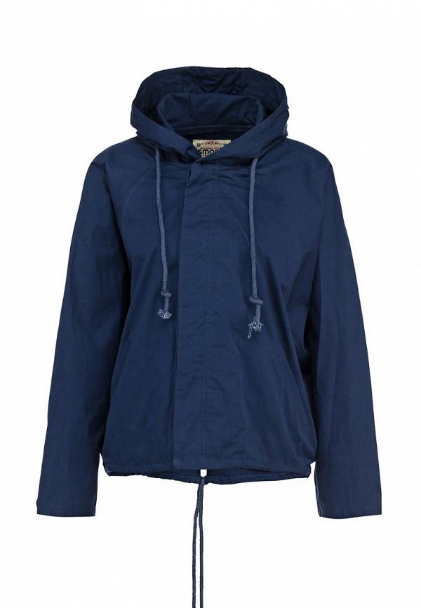 Утепленная куртка Smash S1512129