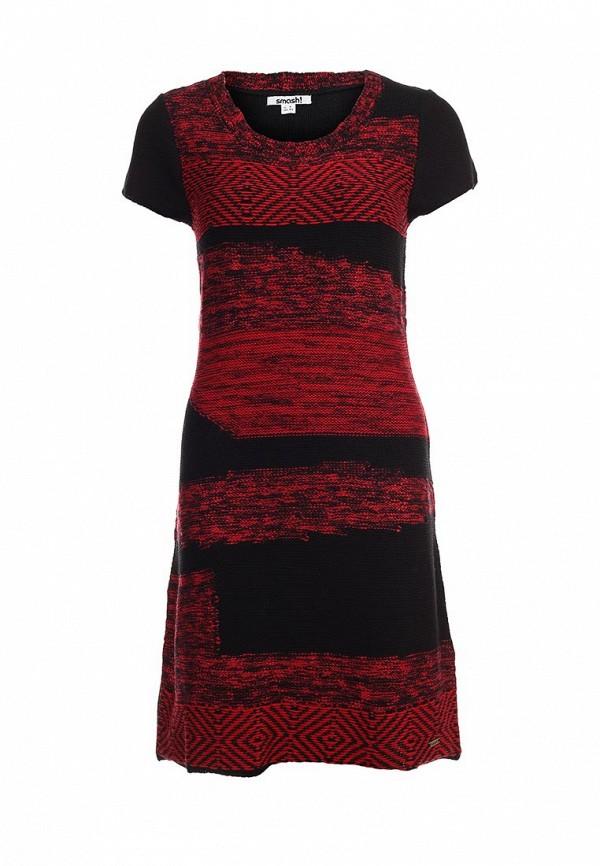 Платье Smash A1583535
