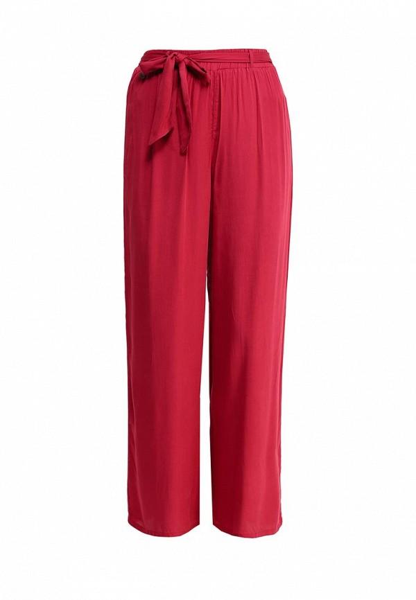 Женские широкие и расклешенные брюки Smash S1629003