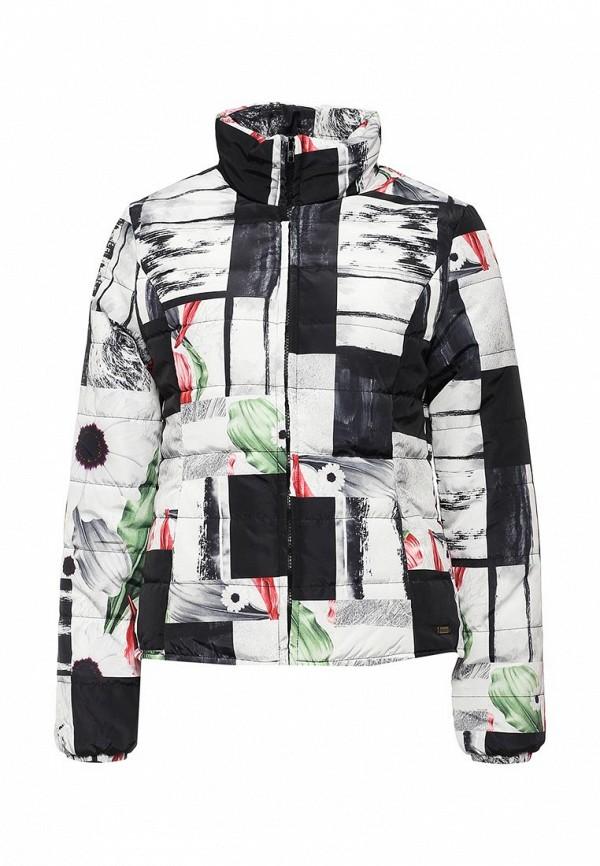 Куртка Smash A1612305