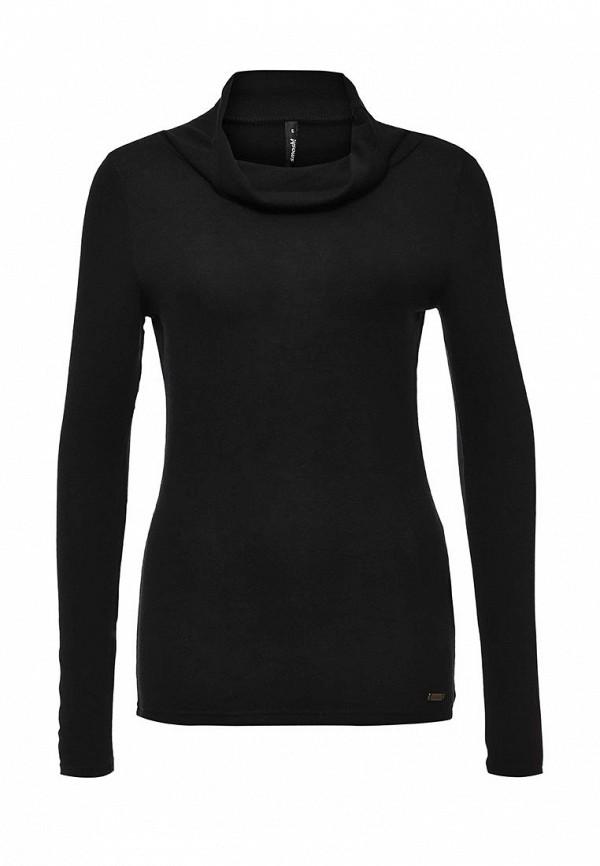 Пуловер Smash A1613321