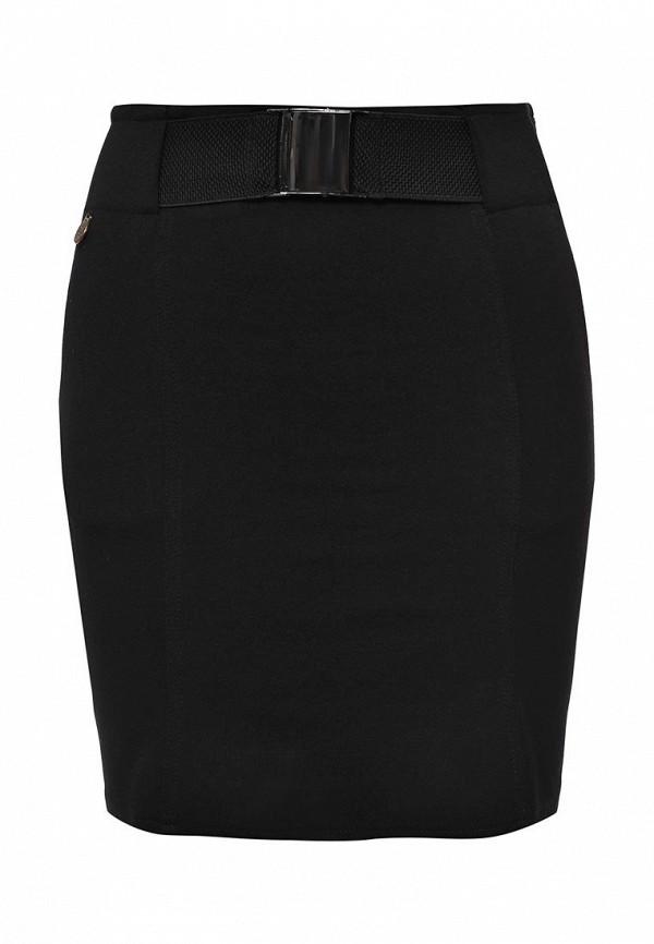 Узкая юбка Smash A1628308