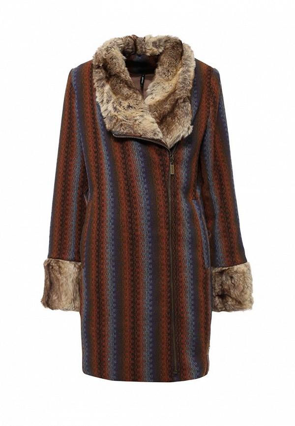 Женские пальто Smash A1654300